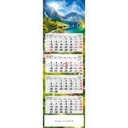 Kalendarz cpp74