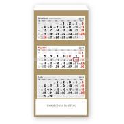 Kalendarz bz81_t
