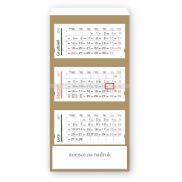 Kalendarz bz86_tc