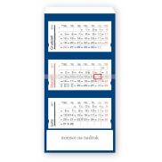 Kalendarz bz85_tc