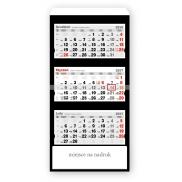 Kalendarz bz82_t