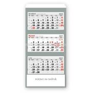 Kalendarz bz83_t