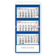 Kalendarz bz80_t