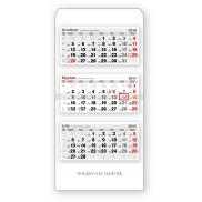 Kalendarz bz79_t