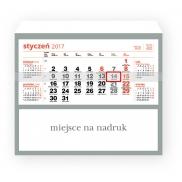Kalendarz bz92_jm