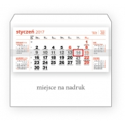 Kalendarz bz93_jm
