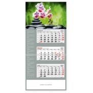 Kalendarz mt99a
