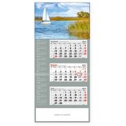 Kalendarz mt98a