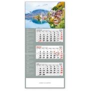 Kalendarz mt95a