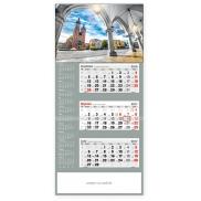 Kalendarz mt97a