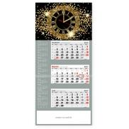 Kalendarz mt101a