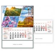 Kalendarz jd94a