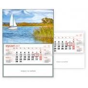 Kalendarz jd98a
