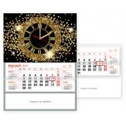 Kalendarz jd101a