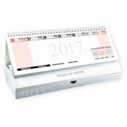 Kalendarz tblp155b