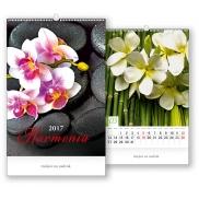 Kalendarz wp133a