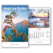 Kalendarz wp122a