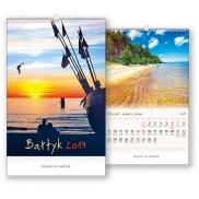 Kalendarz wp121a