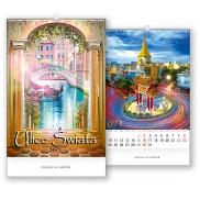 Kalendarz wp130a