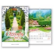 Kalendarz wp124a