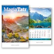 Kalendarz wp115a