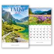 Kalendarz wp120a