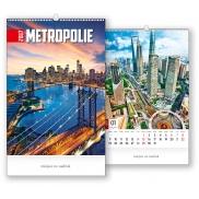 Kalendarz wp127a