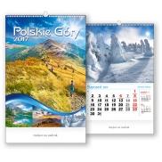 Kalendarz wp117a