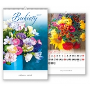 Kalendarz wp125a