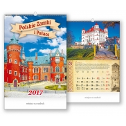 Kalendarz wp123a