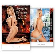 Kalendarz wp136a
