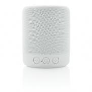 Głośnik bezprzewodowy 5W Funk - biały