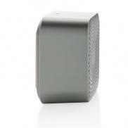 Głośnik bezprzewodowy 3W Jersey - szary