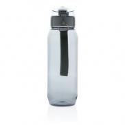Butelka sportowa XL 800 ml - czarny