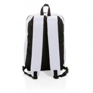 Plecak - biały