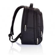 Plecak na laptopa 15,6' Swiss Peak - #N/D