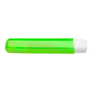 Szczoteczka do zębów - zielony