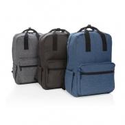 Plecak, torba na laptopa 15' - #N/D