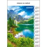 Kalendarz b12