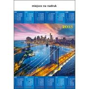 Kalendarz b17
