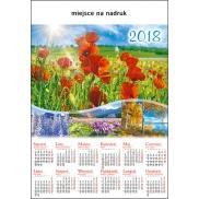 Kalendarz b19