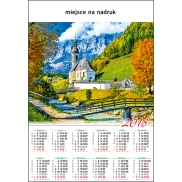 Kalendarz b15
