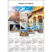 Kalendarz b11