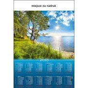 Kalendarz b21