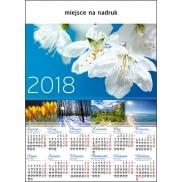 Kalendarz a28