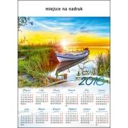 Kalendarz a29