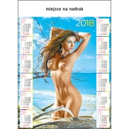 Kalendarz a26