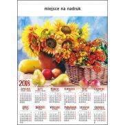 Kalendarz a32