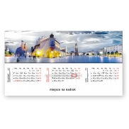 Kalendarz tlz35