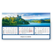 Kalendarz tlz34